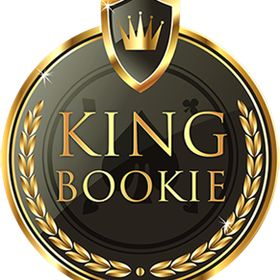 King Bookie