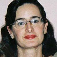 Maria Dolores Magraner