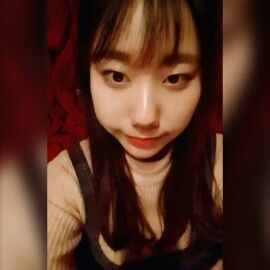 Ah-yeong OH
