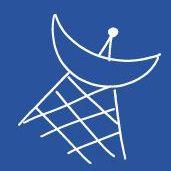 BRANCHENRADAR.com Marktanalyse GmbH
