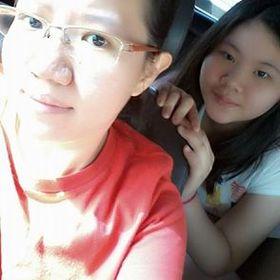 Stefannie Chan