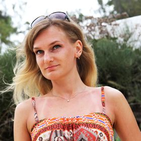 Anastasia Besedina