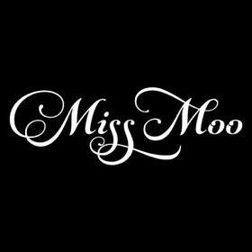 Miss Moo Shop