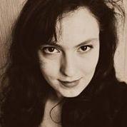 Karolina Silska
