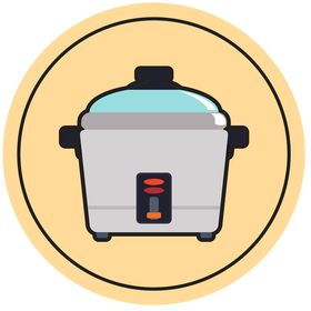 Easy Pressure Cooker Recipes!