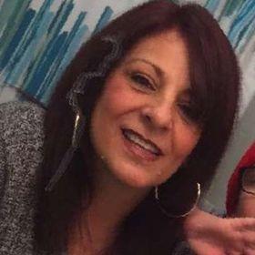 Rachel Pina