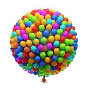 Baloane si articole party