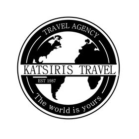 Katsiris Travel