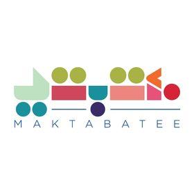 Maktabatee I Arabic Books for Kids I Arabic Language Learning