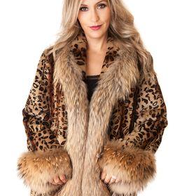 DHM Furs