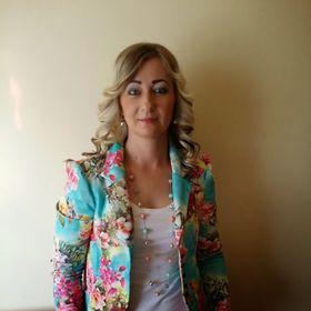 Iveta Galaxy