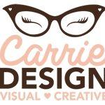 Carrie Design