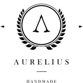 Aurelius Designs