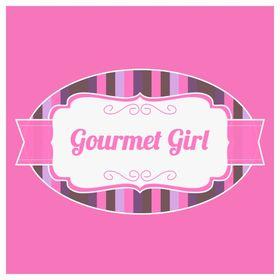 Gourmet Girl