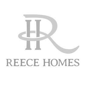 Reece Homes, LLC