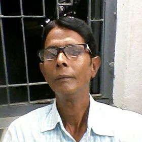 Rafizuddin Ahmed