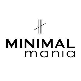 minimal.mania