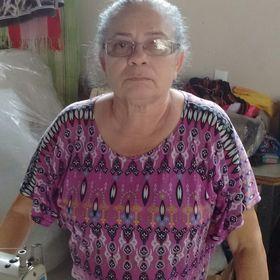 Elizete Silva