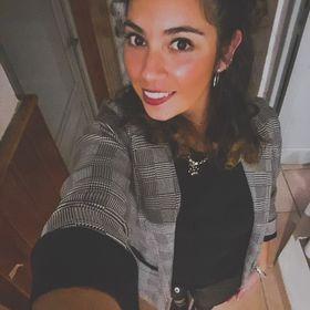 Pame Lopez