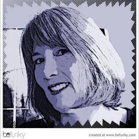 Jane Linders