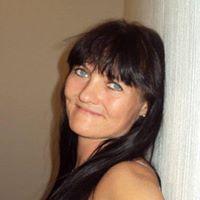 Marianne Langdalen