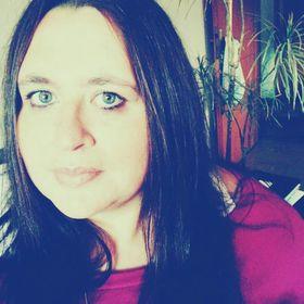 Tatjana Pawlowski