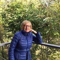 Lisette Ruel