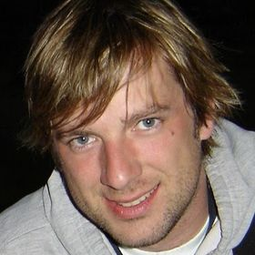 Roman Kohoutek