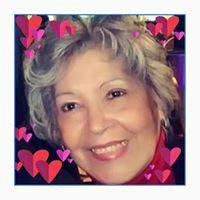 Margie Rosario