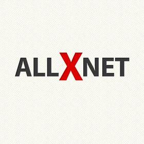 allXnet allxnet