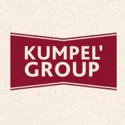 Kumpel' Group