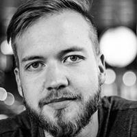Timo Hirvikorpi