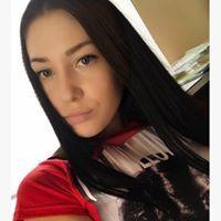 Dominika Suchetková