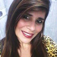 Valéria Gomes
