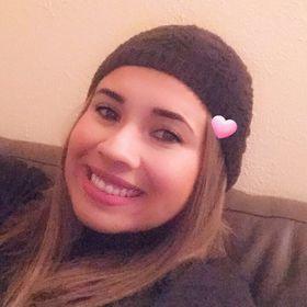 Lizbeth De La Garza Delagarzaliz On Pinterest