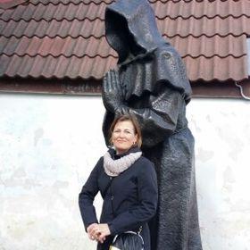 Johanna Malen