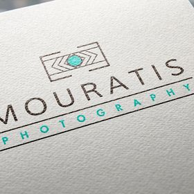 Mouratis photography
