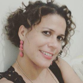 Adriana Macêdo