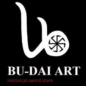 BU-DAI ART