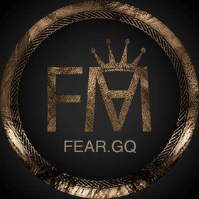Fearless Mode