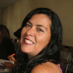 Deborah Singer