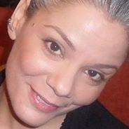 Maria Perris