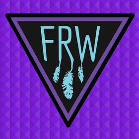 5cfbc099249 Freedom Rave Wear (freedomravewear) on Pinterest