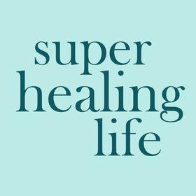 Super Healing Life