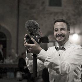 Hauke Bülow - DJ und Hochzeitsfilme