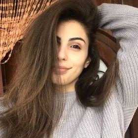 Chiara Pau