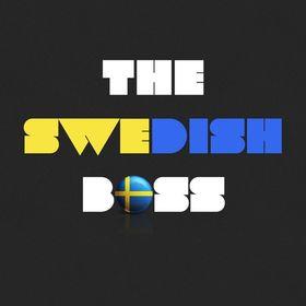 The Swedish Boss
