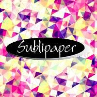 Sublipaper