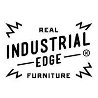 Real Industrial Edge Furniture llc