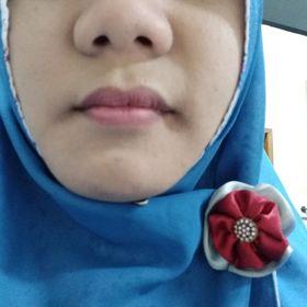 Irinaki Alya